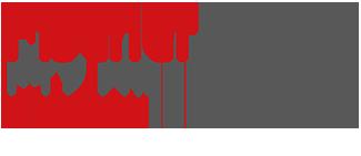 Root ドイツでのヨーロッパ人・日本人の人材採用はフィッシャー日本デスク – Fischer HRM GmbH International Consultants for Human Resources Management – Japan Desk